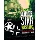 Nations at War: White Star Rising 2nd Edition