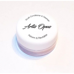 Artis Opus - 10ml Brush Conditioner and Cleanser
