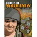 X Maps: Heroes of Normandy