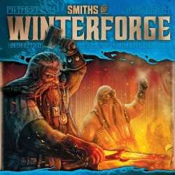 Smiths of Winterforge - Special Edition