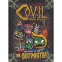 Covil: Outposts