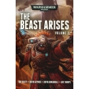 The Beast Arises Volume 2 Paperback