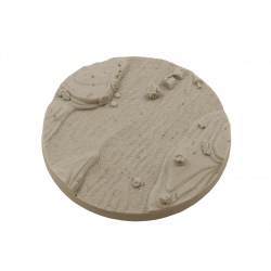 Deep Water Bases Round 100mm