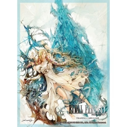 Final Fantasy TCG: FF14 - Minfilia DPD Sleeves