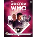The Tenth Doctor Sourcebook