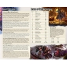 Dungeon of the Mad Mage - DM Screen