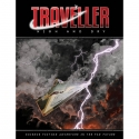 Traveller: High and Dry