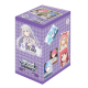 WS Booster Pack Re:ZERO -Starting Life in Another World