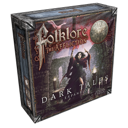 Folklore Expansion Kit