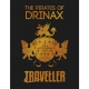 Traveller: The Pirates of Drinax