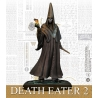 Barty Crouch Jr. & Death Eaters - Spanish