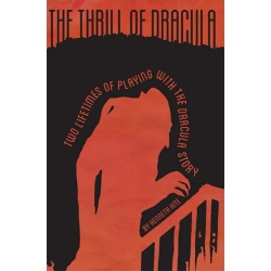 The Thrill of Dracula: Night's Black Agents Supp