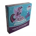 Tokens of Friendship: Tails of Equestria MLP RPG Exp