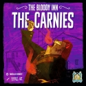 The Carnies: The Bloody Inn expansion