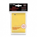 Small Yellow DPD