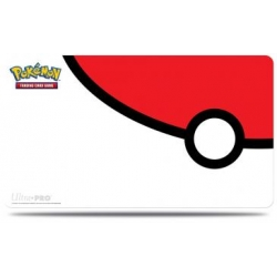 Pokeball Playmat for Pokemon