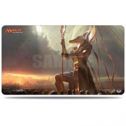 MTG: Amonkhet V1 Playmat
