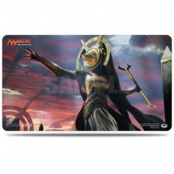 MTG: Amonkhet V2 Playmat