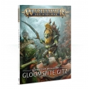 Battletome Gloomspite Gitz Hardback - English