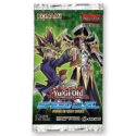 Yu-Gi-Oh TCG: Arena of Lost Souls Single Booster