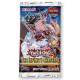 Yu-Gi-Oh TCG: The Infinity Chasers Booster Display