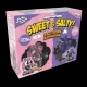 GKR: Heavy Hitters: Sweet & Salty Factions Expansion
