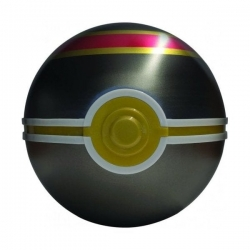Pokemon TCG: Poke Ball Tin Series 2
