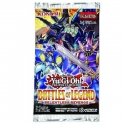 Yu-Gi-Oh TCG Battles of Legend: Relentless Revenge Single Booster