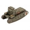 Whippet Tank: The Great War Boardgame exp