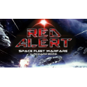 Richard Borg's Red Alert: Dreadnought Starship Escalation Pack