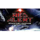 Richard Borg's Red Alert: Space Rift Escalation Pack