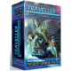 Traveller CCG: Expansion Trouble on the Mains