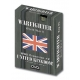 UK No.1: Warfighter WWII Series Exp