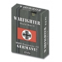 Germany No.1: Warfighter WWII Series Exp