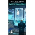 Small Star Empires: Dawn of Discoveries