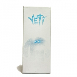 Summit: Yeti Expansion