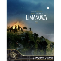 Last Laurels at Limanowa: Red Poppies Campaigns: Volume 2