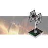 TIE/sf Fighter Expansion Pack