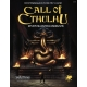 Investigator's Handbook: Call of Cthulhu 7th Ed