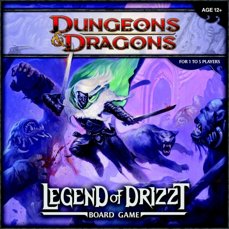 Spiele M:Tg Dragon'S Maze Booster Pack 15 Cards