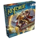KeyForge: Age of Ascenscion 2 Player Starter Set