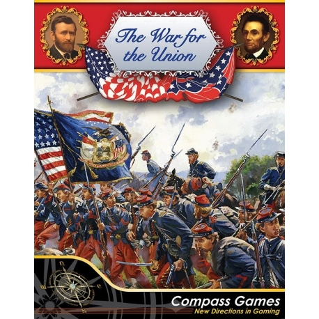 War for the Union
