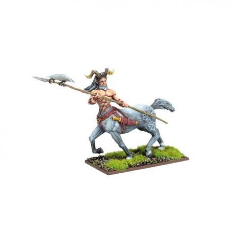 Forces of Nature Support Pack: Centaur Chief