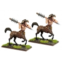 Forces of Nature Support Pack: Centaurs