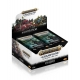 Warhammer Age of Sigmar: Champions Wave 3: Savagery Booster Box