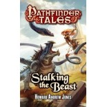 Pathfinder Tales: Stalking the Beast