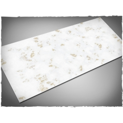 3ft x 6ft, Tundra V2 Theme Mousepad Game Mat