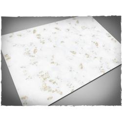 4ft x 6ft, Tundra V2 Theme Mousepad Game Mat