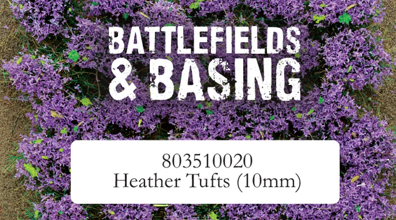heather-10mm-tufts.jpg