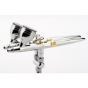 Evolution CR Plus Twin-Action Airbrush